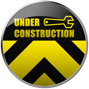 underConstruction.png, 67kB